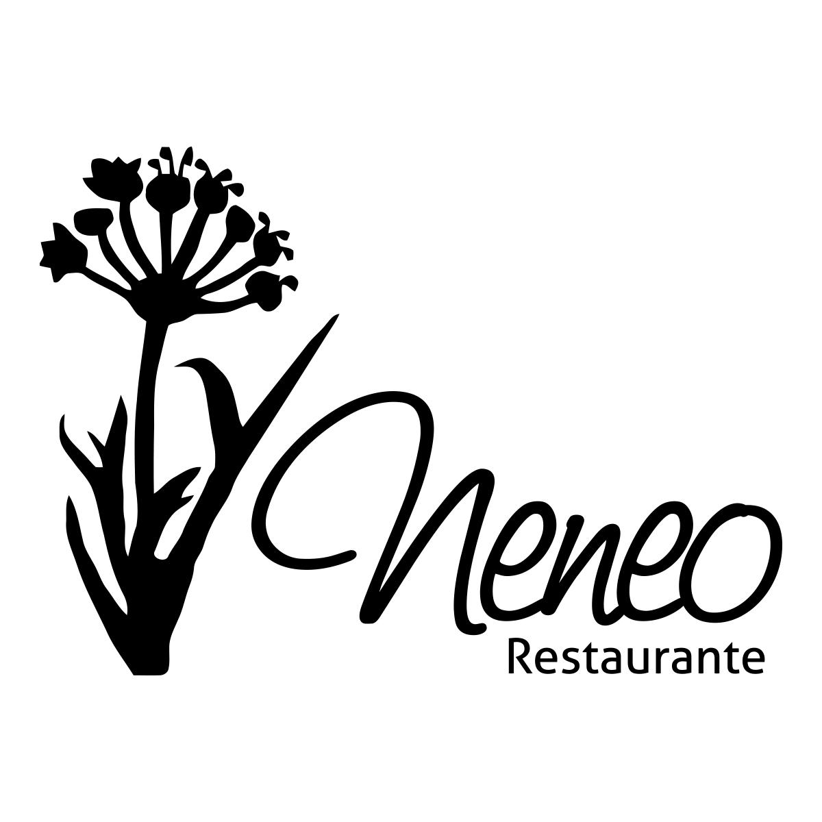 Restaurante Neneo