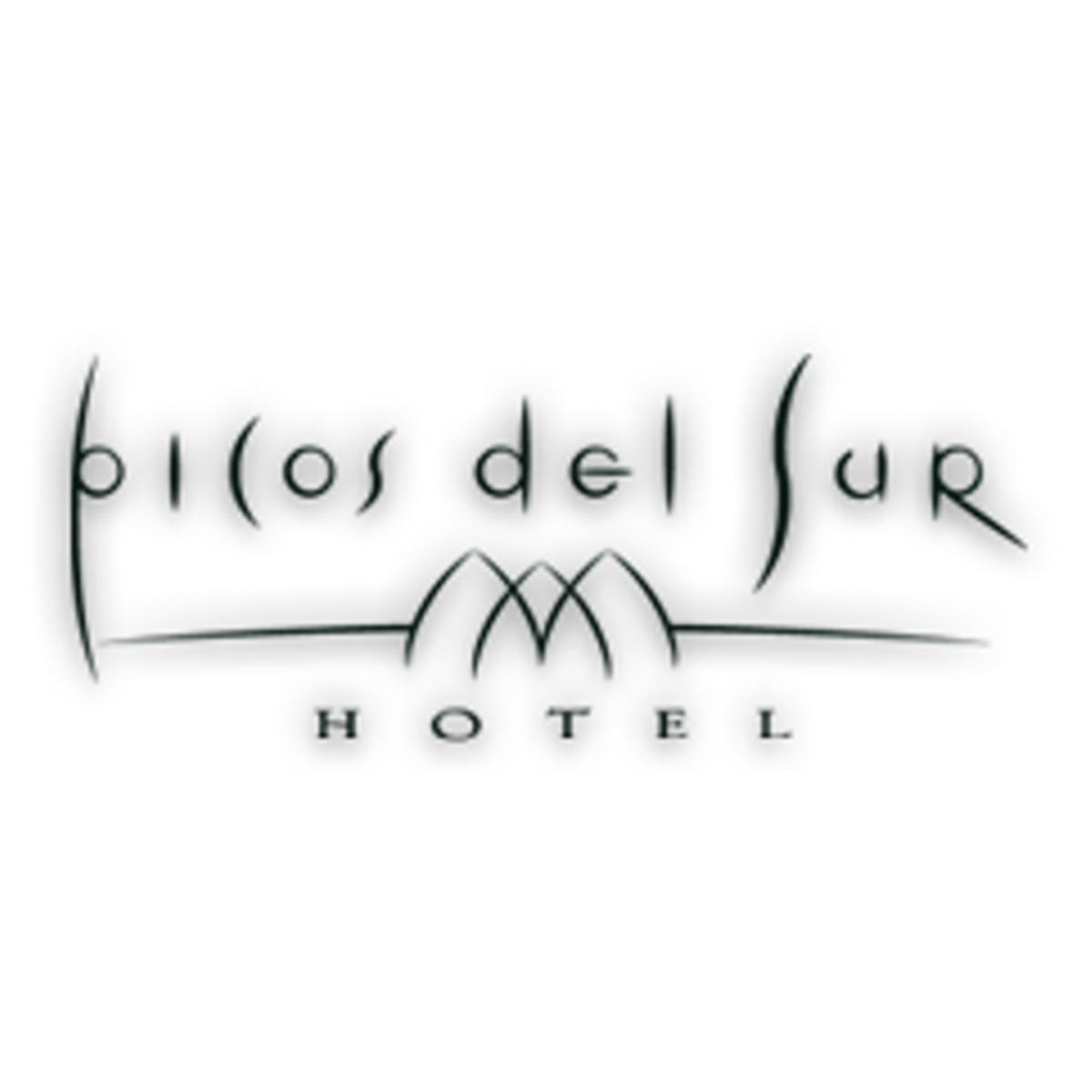 Hotel Picos del Sur