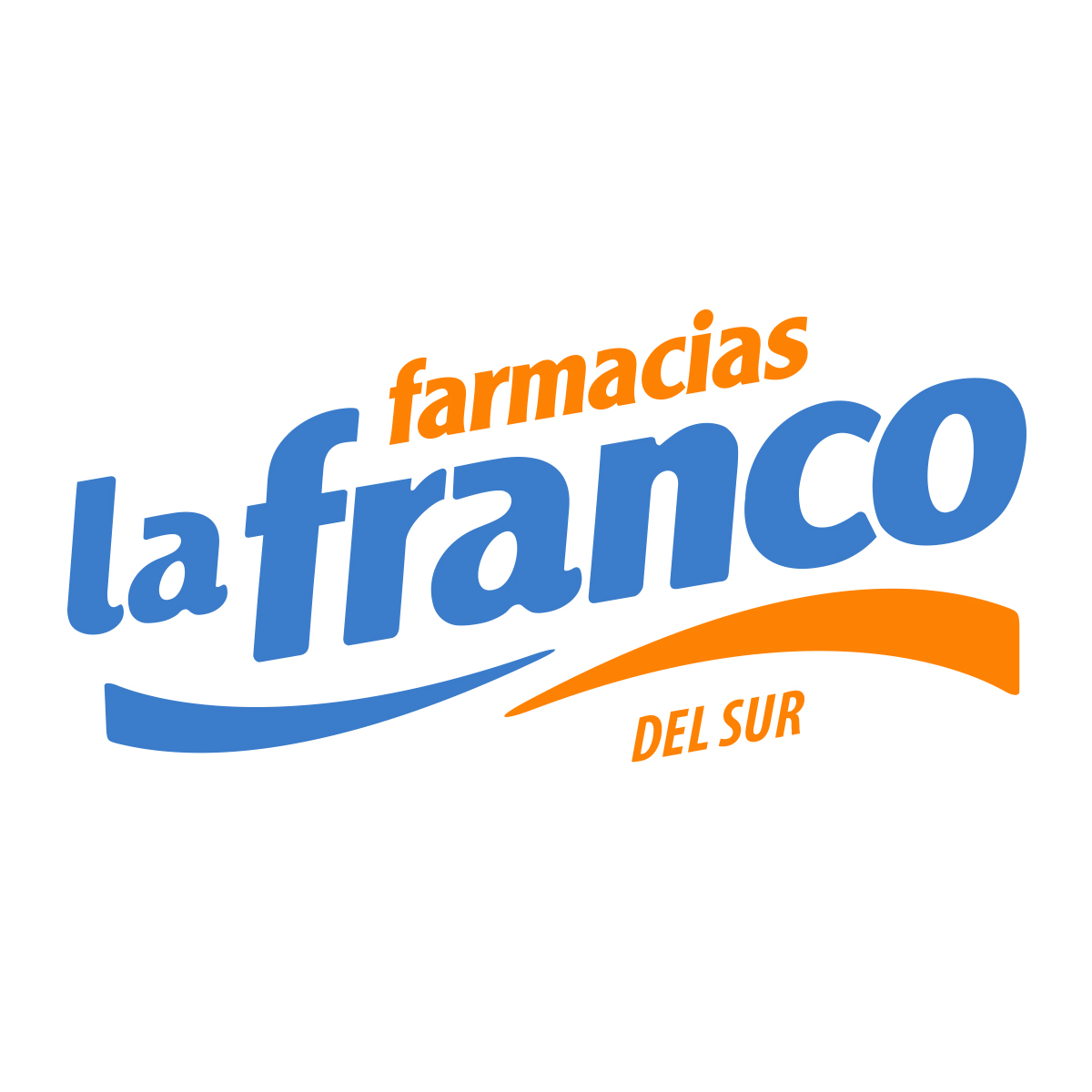 Farmacias La Franco
